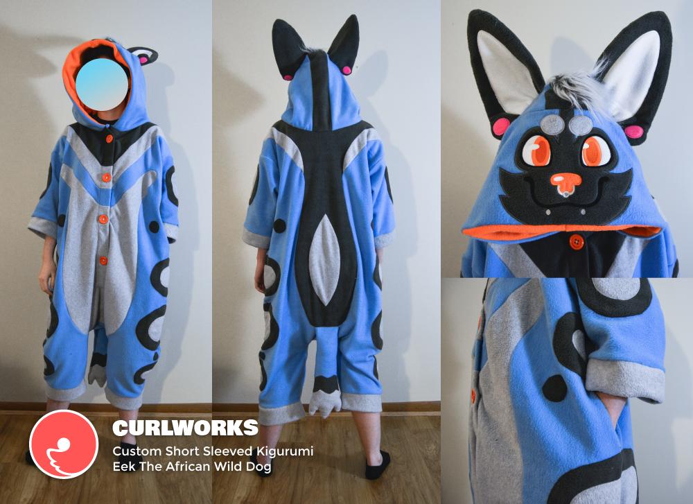 Curlworks